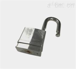 天富文件柜智能锁